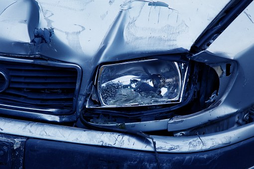Help Yousrelf Make A Successful Claim After An Accident
