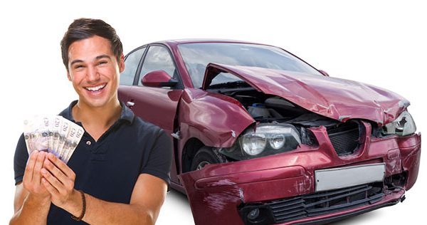 Things To Do After A Car Accident To Get It Repaired Fast