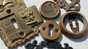 Choosing A Reliable Locksmith Is Significant
